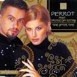 Pierrot: Time after time