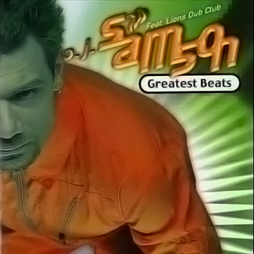 O. J. Sámson: Best