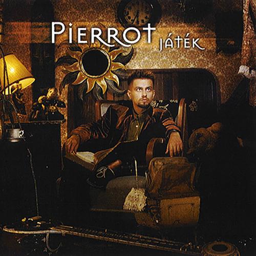 Pierrot: Játék
