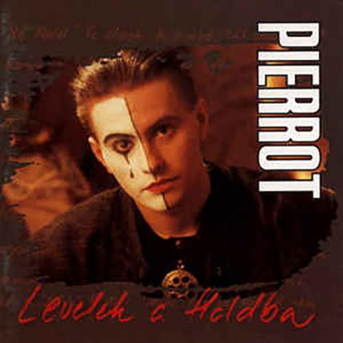 Pierrot: Levelek a holdba