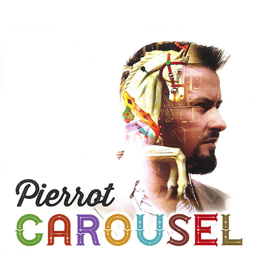 Pierrot: Caroussel